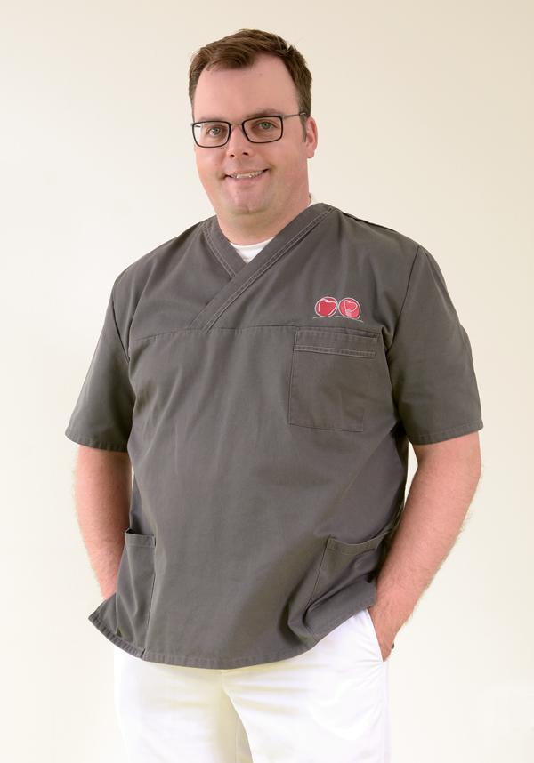 Dr-albert-Franke